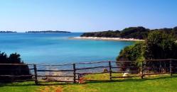 Brijuni-Islands-Istria-County-Croatia