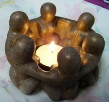 circle-wise-women-full-lighted-KE-12096