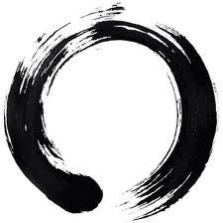 coming-full-circle1