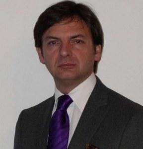 Jasmin Hošo, Ph.D., Wienerberger