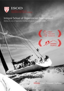 Organization Development and Mentoring