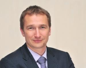 Tomislav Bekec