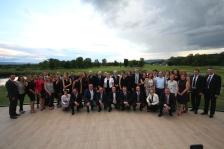 ISOD Alumni zajednica