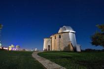 korado_korlevic_gregor_kervina_observatorij1