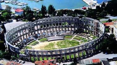 ob_e589db_city-pula